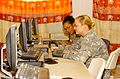 Combat Aviation Brigade Soldiers seek self-improvement through education DVIDS217476.jpg