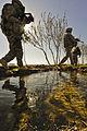 Combat Camera Afghanistan patrol.jpg