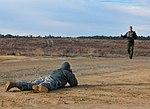 Combat Camera documents a paratrooper 141211-A-QW291-117.jpg