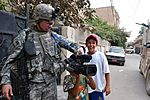 Combat Camera the Next Generation DVIDS54648.jpg