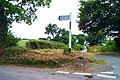 Combe Cross - South Devon - geograph.org.uk - 30817.jpg