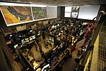 Combined Air Operations Center 151007-F-MS415-019.jpg