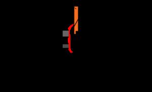 Combustor