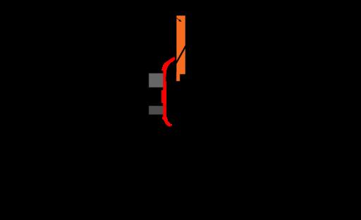 Combustor diagram componentsPNG