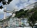 Comercio, Salvador - BA, Brazil - panoramio.jpg