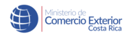 Comex logo.png