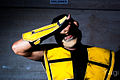 Comic Con Experience - 2014 - Cosplay Scorpion.jpg