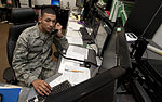 Command post, Brain of the wing 130430-F-AM292-003.jpg