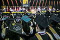 Commencement at Towson KSBP-CM15 13 (17510456603).jpg