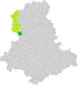 Commune de Montrol-Sénard.png