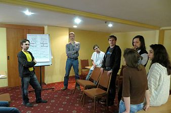 Community Capacity Development in Kyiv 2016-05-22 14.jpg