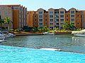 """Complejo Habitacional """"Marina del Rey"""".jpg"""