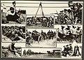 Composite of nine photographs, Montreal Daily Star, p.17, 26 September 1914 (19537671861).jpg