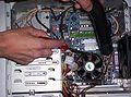 Computer onderhoud.jpg