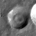 Concentric crater near La Condamine F.png