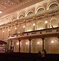Concertgebouw zaal.jpg