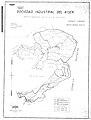 Concesiones de la Sociedad industrial del Aisen (1).jpg
