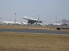 IATA CDG , ICAO LFPG