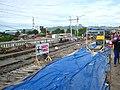 Concrete Re Blocking - panoramio.jpg