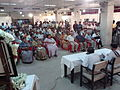 Condolence Meeting to Benu Sen - Kolkata 2011-05-30 00338.jpg