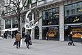 Confiserie Sprüngli Bahnhofstrasse.jpg
