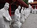 Confucian Shrine 72 wise men - panoramio (2).jpg