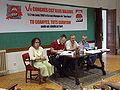 Congrés CGT Balears.JPG