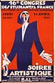 Congres unef 1927 strasbourg-16eme2.jpg