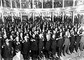 Congreso Constituyente de 1917.jpg