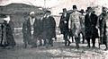 Congress of Lushnjë 1920.jpg