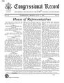 Congressional Record - 2016-07-11.pdf