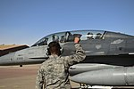 Congressman Steve Pearce takes to the skies of New Mexico 05.jpg