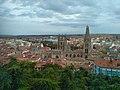 Conjunto histórico de la ciudad de Burgos.jpg