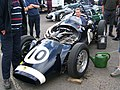 Connaught Type A Donington pits.jpg