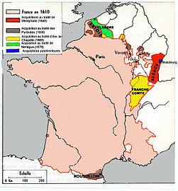 Conquêtes de Louis XIV de 1648 à 1681.jpeg
