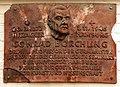 Conrad Borchling Tafel in Hitzacker.jpg