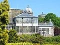 Conservatory, Buxton Pavilion - geograph.org.uk - 1337783.jpg