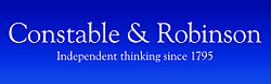 Constable & Robinson Ltd logo.jpg