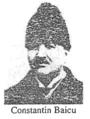 Constantin Baicu p 229.png