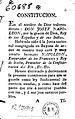 Constitución 1808 Josef Napoleón 01.jpg