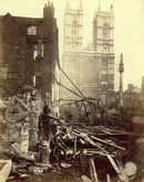 Construction of the Metropolitan District Railway at Westminster.png