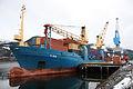 Containerskipet Tina (6947050912).jpg