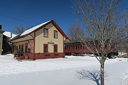 Contoocook Railroad Depot, Contoocook NH.jpg