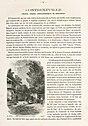 Contréxeville, Source dite du Pavillon (1?) - Fonds Ancely - B315556101 A BERTHIER 085.jpg
