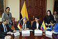 Convenio ambiental Ecuador - Alemania (12527245375).jpg
