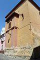 Convento de Madre de Dios. Sevilla. 05.JPG