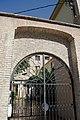 Convento de Recoletas de San Agustín de Valencia 02.jpg