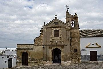Convento de la encarnación 2016001.jpg