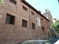 Convento de las Trinitarias Descalzas (Madrid) 03.jpg