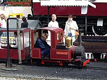 Conwy-valley-railway-museum.jpg